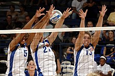 Volleyball block.jpg