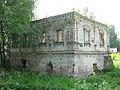 Vologda - Gorny monastery - Church of Alexius.jpg