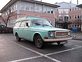 Volvo145Express-front.jpg