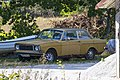 Volvo 142 en Etelhem.jpg