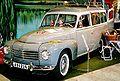 Volvo Duett.jpg