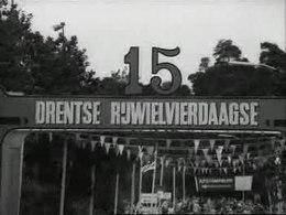 Bestand:Voor de 15e maal Fietsvierdaagse-33646.ogv