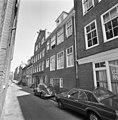 Voorgevel - Amsterdam - 20019980 - RCE.jpg