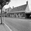 Voorgevel - Domburg - 20059286 - RCE.jpg