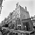 Voorgevels - Amsterdam - 20018969 - RCE.jpg