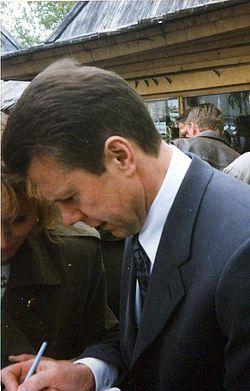 Vorobyov1997.jpg