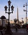 Vosstania Square 005.jpg