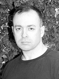 Vox Day American writer+publisher, far-right activist