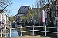 Vrouwjuttenland Delft 2018 1.jpg