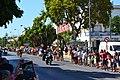 Vuelta Ciclista a España 2014 (15017498261).jpg