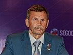 Vyacheslav Bocharov in Moscow 06-2015.jpg