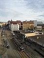 Vysocanka Prague.jpg