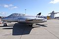 WA591 - FMKQ Gloster Meteor T.7 Royal Air Force (8578438552).jpg