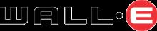 WALL-E-Logo.png