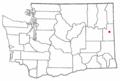 WAMap-doton-Spokane.png