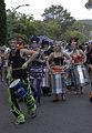 WASAMBA in action at Nannup Festival.jpg