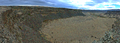 WA - Dry Falls - Huge Channel - base Camp View v1.png