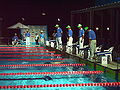 WDSC2007 Day2 M400IndividualMedley.jpg