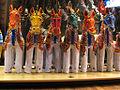 WLANL - Husky - tropenmuseum aiyanar-paard 2.jpg