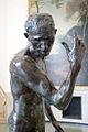 WLANL - jpa2003 - Pierre de Wissant (Rodin).jpg