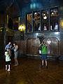WLM14ES - Barcelona Interior 1224 06 de julio de 2011 - .jpg