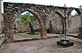 WLM14ES - Estances primitives, Reial Monestir de Santes Creus, Aiguamurcia, Alt Camp - MARIA ROSA FERRE.jpg