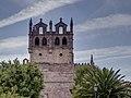 WLM14ES - Iglesia de Santa María (San Vicente de la Barquera) - sergio segarra.jpg