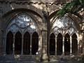 WLM14ES - Monasterio de Veruela 76 - .jpg