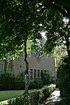 wlm - mringenoldus - koepelkerk (11)