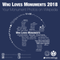 WLM 2018 Poster square blue.png