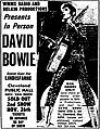WMMS Presents David Bowie - 1972 print ad.jpg