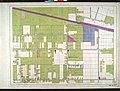 WPA Land use survey map for the City of Los Angeles, book 3 (San Fernando Valley from Canoga Park District to Van Nuys District), sheet 27 (445).jpg
