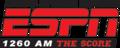 WRIE (ESPN Radio) logo.png