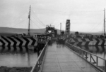 WW1 US NAS Whiddy Island Ireland Ship on Dock.png