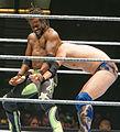 WWE 2013-11-08 20-46-19 NEX-6 DSC07882 (10959385724).jpg