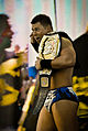 WWE Champion The Miz 2010 Tribute to the Troops.jpg