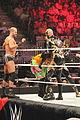 WWE Raw IMG 7456 (15168718757).jpg
