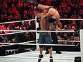 WWE Raw img 2242 (5187728739).jpg