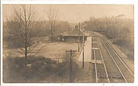 Waban station 1907 postcard.jpg
