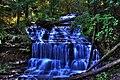 Wagner Falls - panoramio.jpg