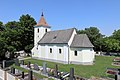 Wagram an der Donau - Kirche.JPG