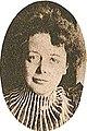 Wahlenberg, Anna i VJ 51 1916.jpg
