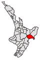 Wairoa DC.PNG