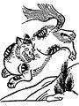 Wakan Sansai Zue (1901-1902) Shii.tif