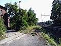 Walbrzych, Poland - panoramio (34).jpg