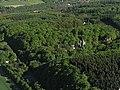 Wald landsberg.jpg