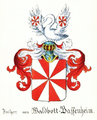 Waldbott-Bassenheim-Wappen.png