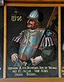 Waldburg Rittersaal Portrait 06.jpg