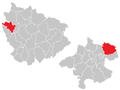 Waldburg in FR.png