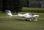 Walldorf - Diamond DA20 Katana - D-ERFH - 2016-08-28 15-47-22.jpg